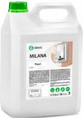 Grass Benelux Grass Milana Pearl Handzeep - 5 Liter - Handzeep Navulling