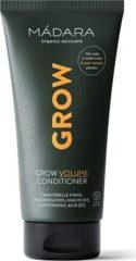 MÁDARA Cosmetics 676048 haarconditioner Vrouwen 175 ml Niet-professionele haarconditioner