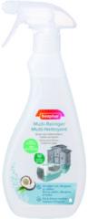 Beaphar Multi-Reiniger - Kattenbakreinigingsmiddelen - 500 ml