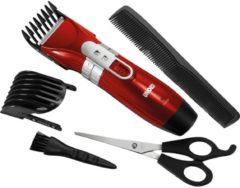 Unold 87813 - Hair-Cutter Shave 3W,Akku-/Netz 87813