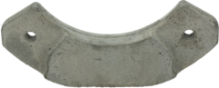 Ariston, Hotpoint, Indesit Gewicht (6Kg) für Waschmaschine C00114386, 114386