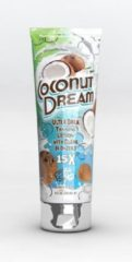 Fiesta Sun COCONUT DREAM Zonnebankcreme 15X Bronzer - 236ml