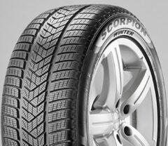 Universeel Pirelli Scorpion Winter 255/45 R20 105V XL
