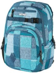 Nitro Chase Backpack