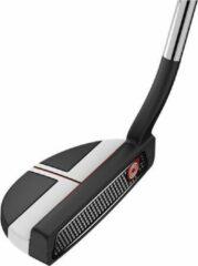 Zilveren Odyssey Works Versa 9 - Golfclub - Putter - 35 Inch