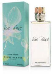 Reminiscence Histoire de Fleurs Love Rose Eau Parfum (EdP) 50 ml