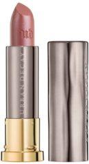 Urban Decay Lippen Lippenstift Vice Metalized Lipstick Trance 3,40 g