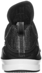 Fierce Lace Knit Trainingsschuh Damen Puma puma black / puma white