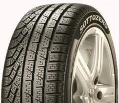 Universeel Pirelli Winter 210 Sottozero II 225/45 R18 95H MOE