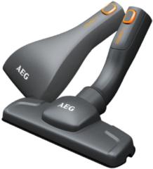 Aeg, Electrolux AKIT13 Advanced Precision borstelset dierenharen voor stofzuiger 9001679647