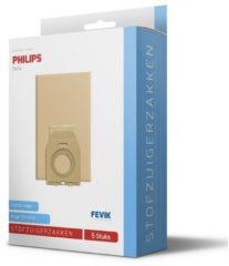 Ariston, Bosch, Goldstar, LG, Lloyds, Nilfisk, Philips, Ruton, Samsung Typ Oslo Staubsaugerbeutel für Philips HR6938OSH