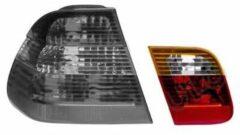 BMW Achterlichtglas Binnen L
