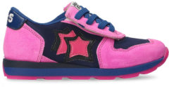 Sneakers Atlantic Stars Aquarius