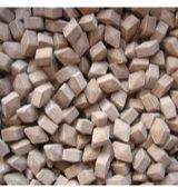 MEENK Pectorale (pastil) 5 kg