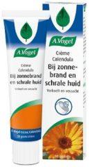 A.Vogel A. Vogel Crème Calendula - 30 gram