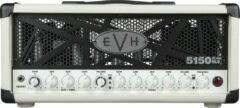 EVH 5150III 50 Watt 6L6 Head Ivory
