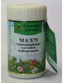 Maharishi Ayurveda MA 579 Tabletten