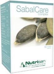 Nutrisan SabalCare complex 60 Softgel
