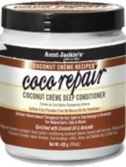 Aunt Jackies Aunt Jackie's Coco Repair Deep Conditioner 443ml