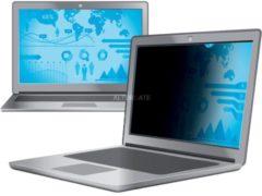 3M Blickschutzfilter für Dell Latitude 13 7000 Serie 2-in-1 Modell 7370 - Notebook-Privacy-Filter - 33,8 cm Breitbild (13,3 Zoll Breitbild) 7100103370