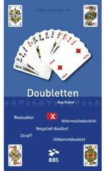 Ons Magazijn Bridge Bond Specials 5 - Doubletten
