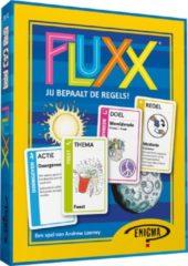 Looney Labs Fluxx 5.0 - Kaartspel