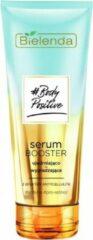 Bielenda Body Positive serum booster voor het verstevigen en gladstrijken van 250ml