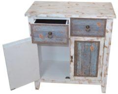 Möbel direkt online Moebel direkt online Massivholzkommode Kommode Türenkommode Kommode 2türig FSC-zertifizierte Kommode
