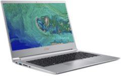 Acer Notebook Swift 3 (SF314-55G-7133)