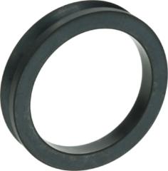 Whirlpool Lager-Wellendichtung V-Ring V40 für Waschmaschinen 481253068001