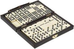 Philos Domino Dubbel 9 19,5x12cm