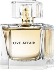 Eisenberg L'Art du Parfum – Women Eau de Parfum (EdP) 100.0 ml