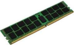 Kingston Technology GmbH Kingston Server Premier - DDR4 KSM26LQ4/64HAI