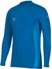 Gilbert BASELAYER ATOMIC KONINGSBLAUW 11-12