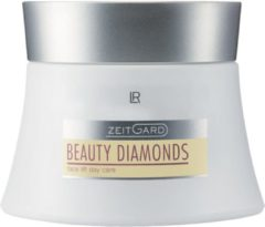 LR Health and Beauty LR Zeitgard Beauty Diamonds face lift dag crème