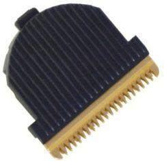 Babyliss Klingenkopf E773Xde für Haarschneidemaschine 35007630