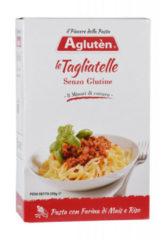 Agluten Tagliatelle All'uovo senza glutine 250g
