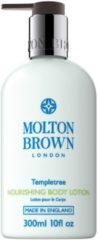 Molton Brown Body Essentials Körperlotion 300.0 ml