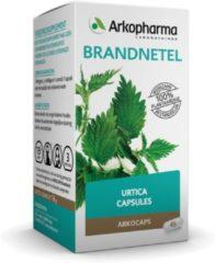 Arkocaps Brandnetel - 45 Capsules - Voedingssupplement