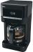 Afbeelding van Zwarte Braun PurAroma 7 KF 7020 BK - Koffiezetapparaat - Thermoskan
