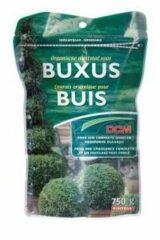 DCM  buxusmest DCM bemesting voor buxus 1,5kg