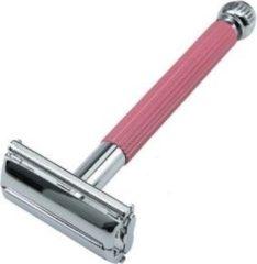 Parker Safety Razor 29-L - pink