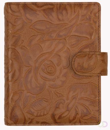 Afbeelding van Succes Omslag Mini 15mm Rosa Cognac
