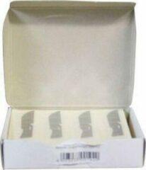 Malteser Scalpelmesjes 5cm St 1001/12 100 st