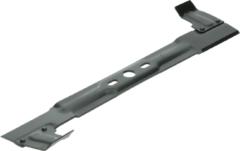 ARNOLD 55 cm Standard Ersatzmesser für ALKO Aufsitzmäher r und Rasentraktoren