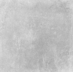 Jabo Limburg vloertegel grijs 58,5x58,5 gerectificeerd