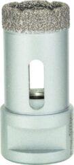 Bosch Professional Bosch - Diamantboren voor droog boren Dry Speed Best for Ceramic 27 x 35 mm