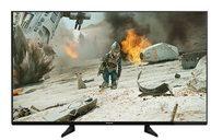 "Panasonic TX-55EXW584 VIERA EXW584 Series - 139 cm (55"") LED-TV"