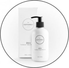 THE SOAPPHARMACY #064 CONDITIONER