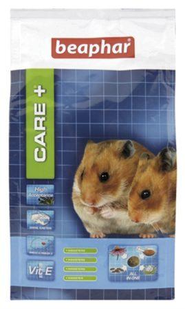 Afbeelding van Xtra Vital Care Plus Hamster - Hamstervoer - 250 g